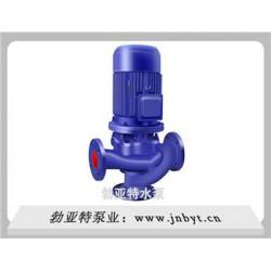 信阳小型潜水排污泵供应经销,生产厂家