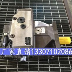 力源油泵L10VSO45DFR/31L-PSC62N00