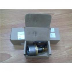 昆西空压机配件QGD110S