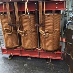 上海哪里回收变压器变压器变压器价格