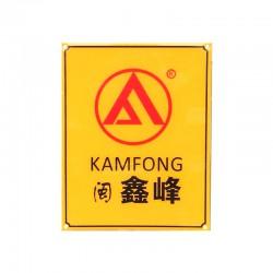 质量好的倾斜式红外线桥式切石机供应信息|