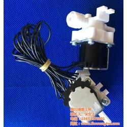 合肥电磁阀,博维工贸,电磁阀生产批发