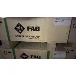 青岛供应FAG进口轴承、圆柱滚子轴承NN3018K