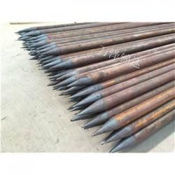湖北荆门注浆钢管冲孔设备代理分销