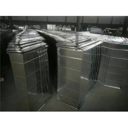 武城县日月升通风设备制造厂