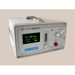 买好的气体分析仪,就选德姆通测控设备-气