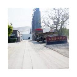 山东河沙,潍坊哪有供应高质量的水洗沙