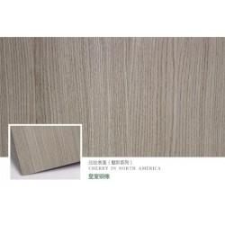 优质多层板,千山木业,北京多层板