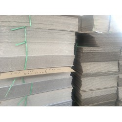 滨州纸板-热荐高品质纸板质量可靠