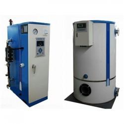 油污清洗专用50公斤燃气蒸汽发生器价格低