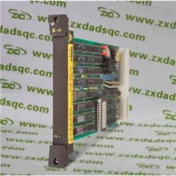 罗克韦尔9300-RADES仲鑫达专业十三年销售