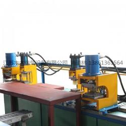 生产桥架设备,江苏木木电气,生产桥架设备报