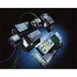今日热点DSPC-171特价促销伺服电机
