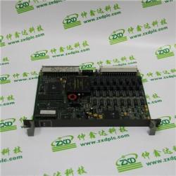 供应模块IC697BEM721以质量求信誉