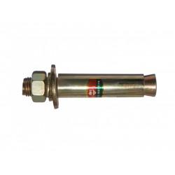 永昌膨胀螺栓厂优质的国标膨胀螺栓出售|质