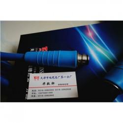 苏州扁电缆YVFBR 3*35型号有什么含义