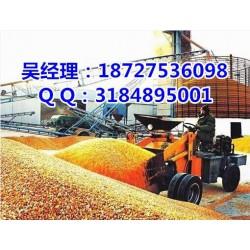 收购玉米、民发养殖、大量收购玉米