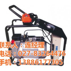 液压电动泵厂,杜恩机械,北京液压电动泵