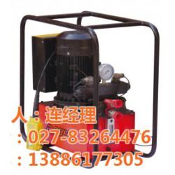 杜恩机械(图)_小型双向液压电动泵_山西液压