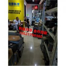 伺服电机1FK7060-5AF71-1EG0电机现货 兼维