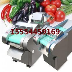 酸菜土豆茄子切丝机  酒店专用切菜机