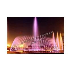 天津室外假山流水喷泉盆景-喷泉设计公司