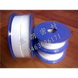 聚乙烯四氟弹性带每米多少公斤?