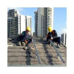 选太阳能发电工程找鑫电光伏 太阳能发电工