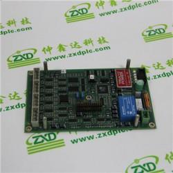供应模块IC697PWR724以质量求信誉