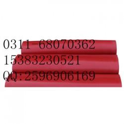 沈阳绝缘胶垫、绝缘橡胶板产品质量分类宽厚