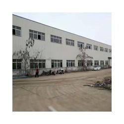 安徽钢结构厂房厂家_出售旧钢结构