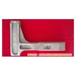 钢质模锻件价格,金世装备(在线咨询),镇江钢