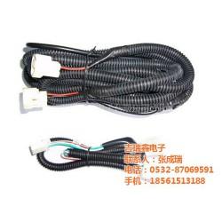 湖北PCB板线束|吉瑞鑫电子|PCB板线束厂家