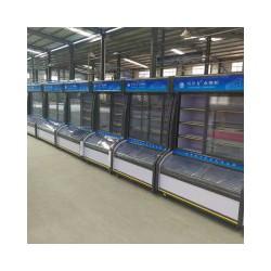 耐用的冰柜供销-优惠的代理冰柜厂家出售