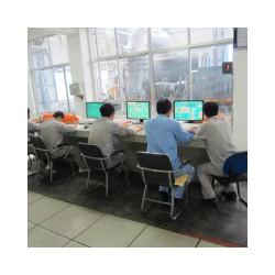 潍坊性价比高的电站DCS价格怎么样-山东汽机