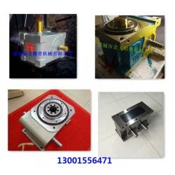 制盒机专用分割器价格,淮南制盒机专用分割