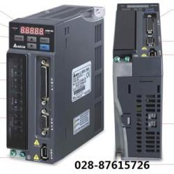 四川台达伺服驱动器ECMA-E21320RS/SS ASD-B