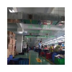 科瑞莱环保空调厂商出售_广东划算的环保空