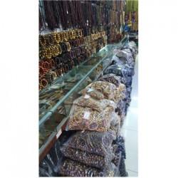 忻州市保德县哪有卖金刚菩提、文玩核桃、佛