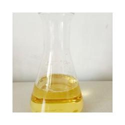 德国汉姆进口环保型除蜡水原料特乙胺油酸酯