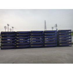 高度调节板厂家直销价格-南平高度调节板