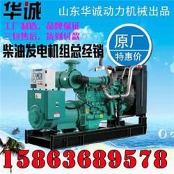 潍柴4102柴油机高压油泵昌潍