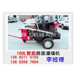 广东英德大型灌缝机 大型灌缝机