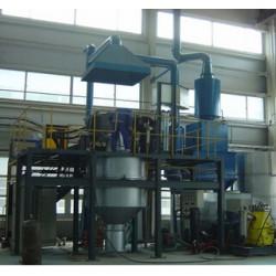 金属雾化制粉装置供销 供应河北热销金属雾