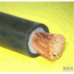 现货销售YQW橡套电缆价格
