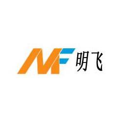 青海明飞投资发展有限公司