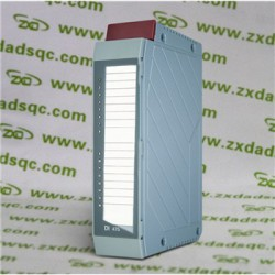 供应   A16B-1212-0220       品质卓