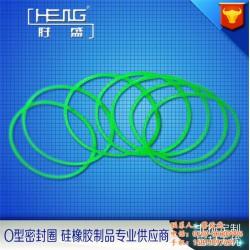 四氟0型圈 胜盛橡胶 0型圈