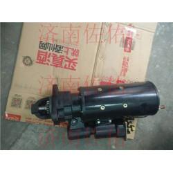 QDJ2944A起动机发电机组_济南佐佑(优质商家