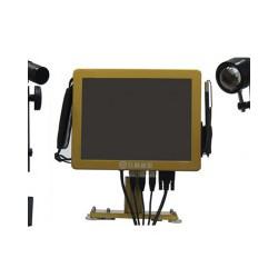 优质的模具监视保护器上哪买  揭阳模具监视